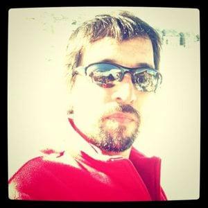 Profile picture for Leo Clark