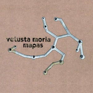 Profile picture for vetusta morla