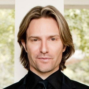 Profile picture for Eric Whitacre