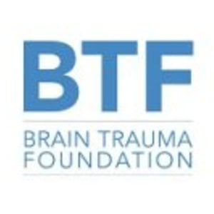 Profile picture for Brain Trauma Foundation