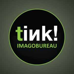 Profile picture for Imagobureau TINK!