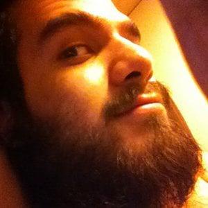 Profile picture for M.Hosein.Kh