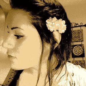 Profile picture for Elaisa Vargas