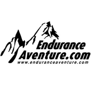 Profile picture for EnduranceAventure