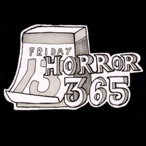 Profile picture for Horror365
