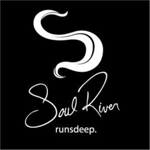 Profile picture for Soul River