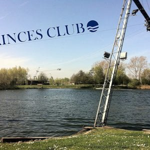 Profile picture for Princes Cable