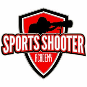 Profile picture for Sports Shooter Academy
