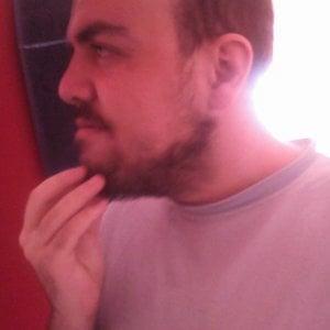 Profile picture for cralbilogcu