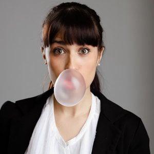 Profile picture for Sophia Bloxam