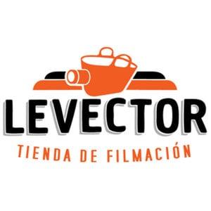 Profile picture for Levector Tienda de Filmación