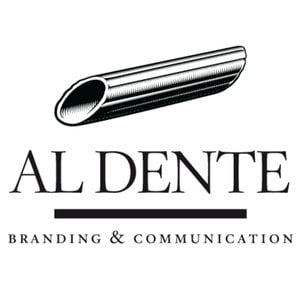 Profile picture for Al dente