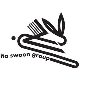 Profile picture for Zita Swoon Group