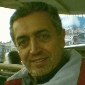 Profile picture for Augusto Ciuffoletti