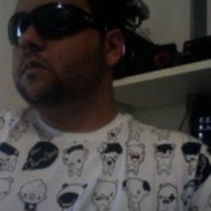 Profile picture for Talles Fernando