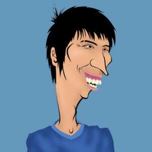 Profile picture for Enrique carrizo