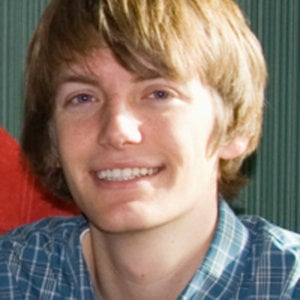 Profile picture for Ross Klettke
