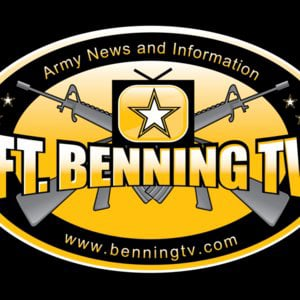 Profile picture for Fort Benning Television