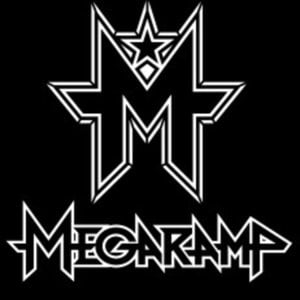 Profile picture for MegaRamp.com