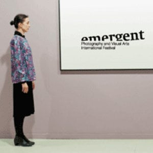 Profile picture for EMERGENT-LLEIDA