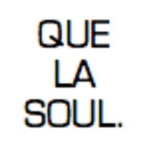 Profile picture for Que la Soul