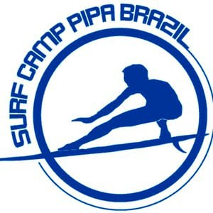Profile picture for Surf Camp Pipa Brasil