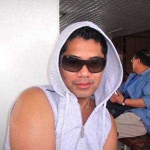 Profile picture for Ariel