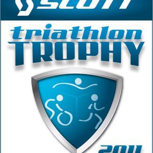 Profile picture for Triathlon Trophy