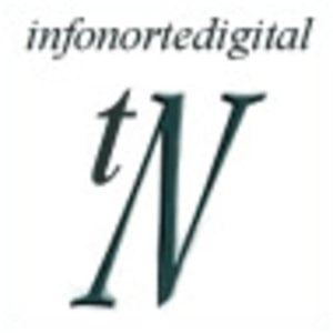 Profile picture for Infonortedigital