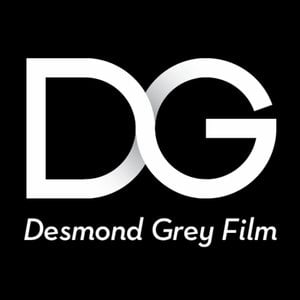 Profile picture for Desmond Gray
