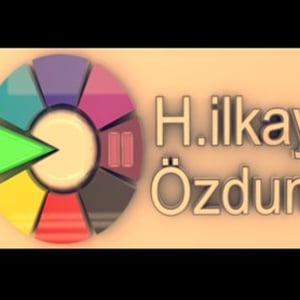 Profile picture for Hasan ilkay ozduman