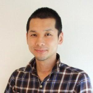 Profile picture for Kazutaka Nakano