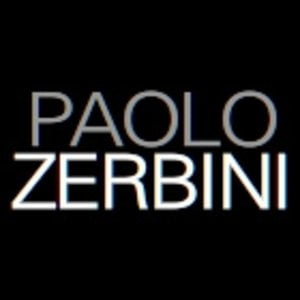 Profile picture for paolozerbini