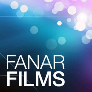 Profile picture for Fanar Films