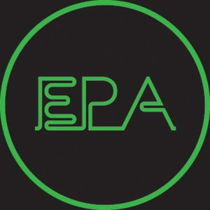 Profile picture for EPA