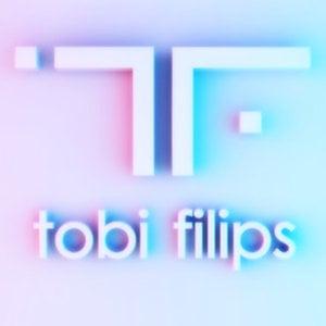 Profile picture for Tobi Filips