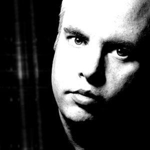 Profile picture for Gary James Joynes  |  Clinker