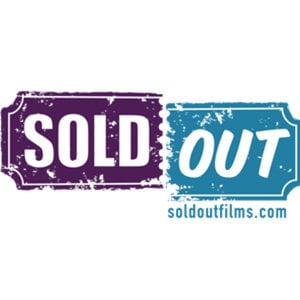 Profile picture for Sold Out Films