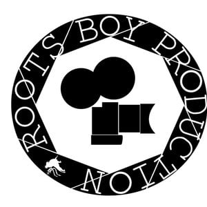 Profile picture for Roots Boy Production