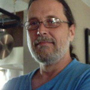 Profile picture for David Foster