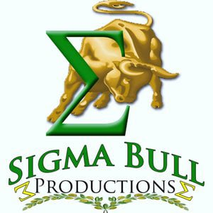 Profile picture for Sigma Bull Productions