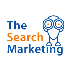 Profile picture for The Search Marketing