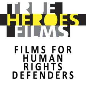 Profile picture for True Heroes Films