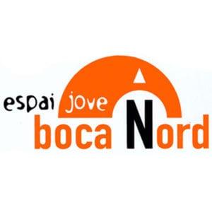 Profile picture for Espai Jove BocaNord