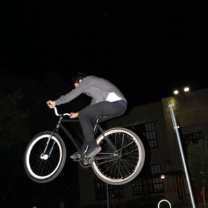 Profile picture for FixedGear Plus