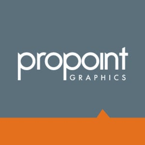 Profile picture for ProPoint Graphics
