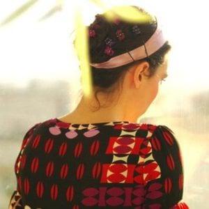 Profile picture for Irmena Chichikova
