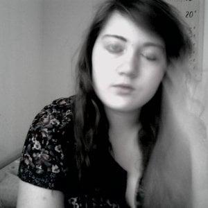 Profile picture for Julia Gottlieb