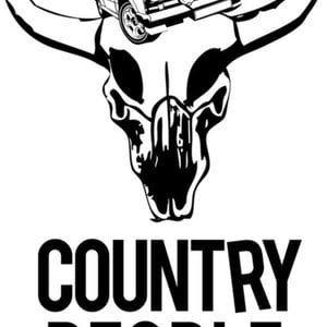 Profile picture for Country People