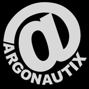 Profile picture for ARGONAUTIX